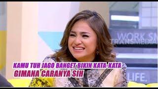 "Marshanda Penasaran Dengan ""KEJENIUSAN"" Vicky Prasetyo | OKAY BOS (10/09/19) Part 2"