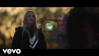 Ellie Goulding - River