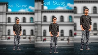 Photoshop Manipulation Tutorial By Lalit Creations Tapash