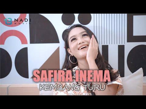 Download Lagu Safira Inema Kembang Turu Mp3