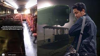 Kisah Lengkap Misteri Bus Hantu Bekasi-Bandung & Menjawab Penasaran Netizen
