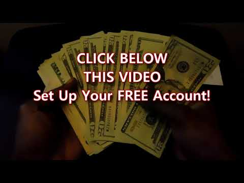 How To Start An Online Business Even If You're Poor! - Cashing Real Checks (PROOF)