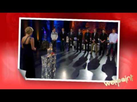 How Does The Bachelorette Show Work?