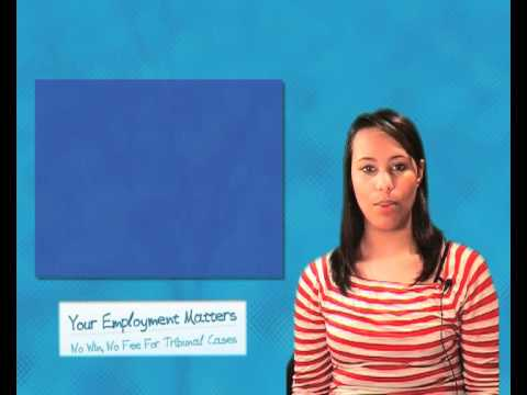 How to write a grievance letter