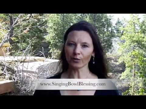 Chakras Healing Power Secret Ceremonial Chakras Healing Activation