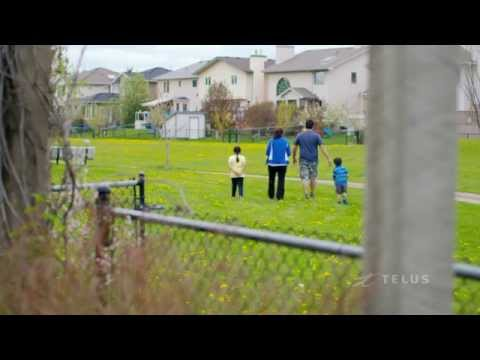 Get Active: Yard Cleanup
