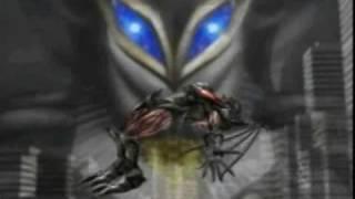 Ultraman Fighting Evolution Videos 9videos Tv