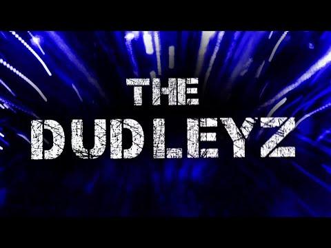 Dudley Boyz Entrance Video