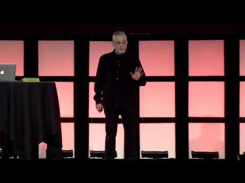 USENIX Enigma 2017 — Human Computation with an Application to Passwords