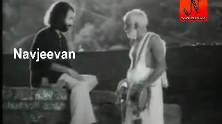 Nedumudi Venu song from movie Thidampu