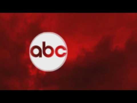 ABC Family Logo Sparta Crushed Remix