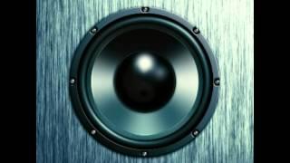 Kya Khoob Lagti Ho | Remix