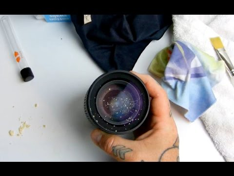 Angry Photographer: PART 2: Lens Cleaning Tips & Tricks. Cloths? Cleaning before you clean!!!