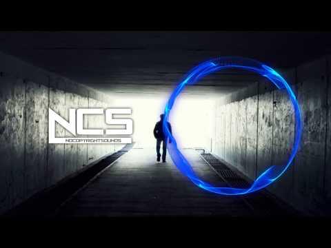 Mendum - Stay With Me (Krys Talk Remix) [NCS Release]