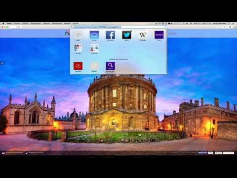 Como descargar e instalar Java en Mac OS X Yosemite