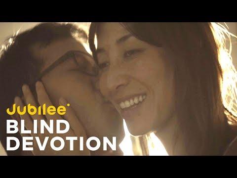 Blind Devotion | Jubilee Media Short Film