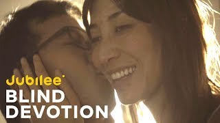 Blind Devotion | Jubilee Media Short Film