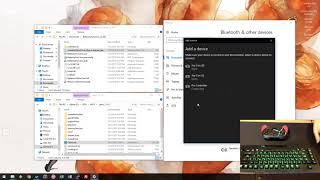 Cemu 1 11 5 | Mouse and Keyboard Setup | Zelda BOTW - PakVim