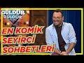 Download Güldür Güldür Show | En Komik Seyirci Sohbetleri MP3,3GP,MP4