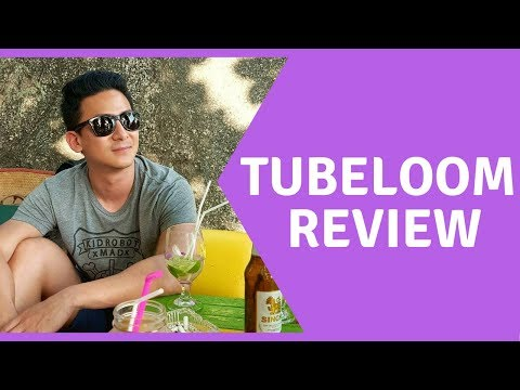 Tubeloom Review - Should You Buy It OR Not??