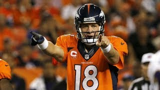 10 BEST Offenses the NFL Has EVER SEEN