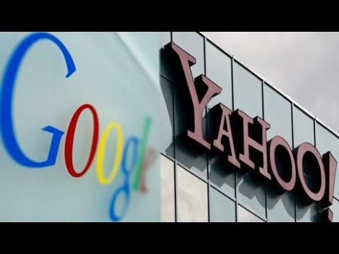 Supreme Court Pulls up Google & Yahoo for Allowing Ads on Sex Determination Tests