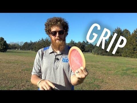 Xxx Mp4 Zach Melton Disc Golf Grip 3gp Sex