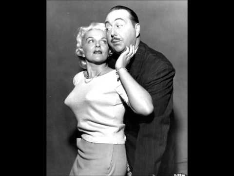 The Great Gildersleeve: Leroy's Paper Route / Marjorie's Girlfriend Visits / Hiccups