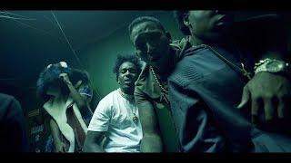 TrapBoy Freddy Ft. Sauce Walka - Ya Hear Me (Music Video) Shot By: @HalfpintFilmz