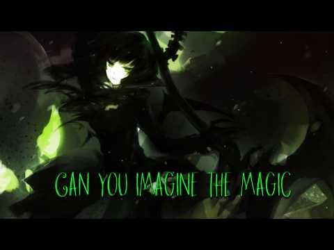 Nightcore - The Magic