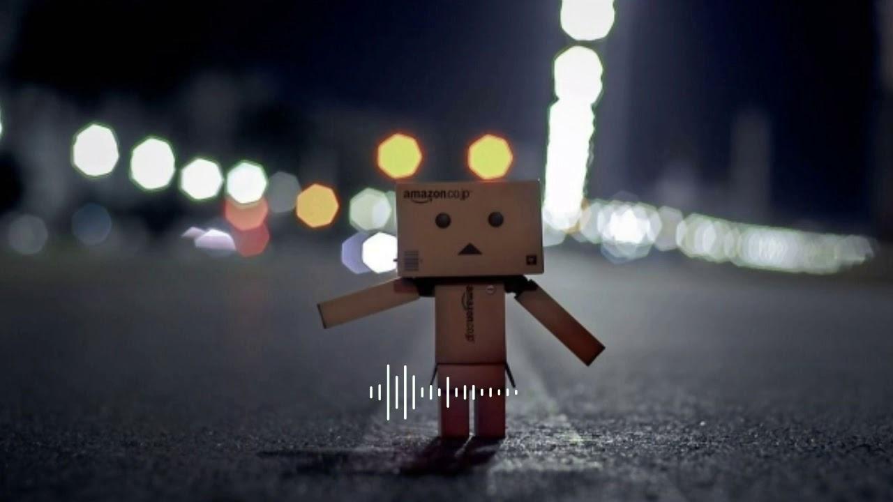 Download Kangen BAND - Kembali Pulang (Lirik) MP3 Gratis