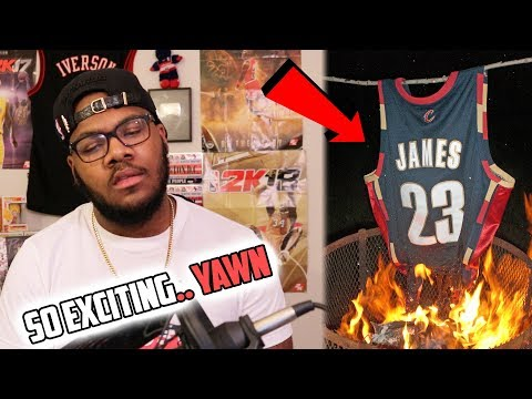 Golden State Warriors vs Houston Rockets Game 7 2018 ANGRY NBA FAN Reaction!