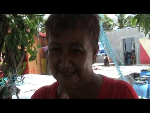 06-30-2012 PRODUKTO NI EVELYN MANALO BAGOONG BALAYAN.mpg