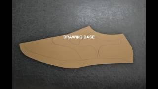 Shoe Pattern Making
