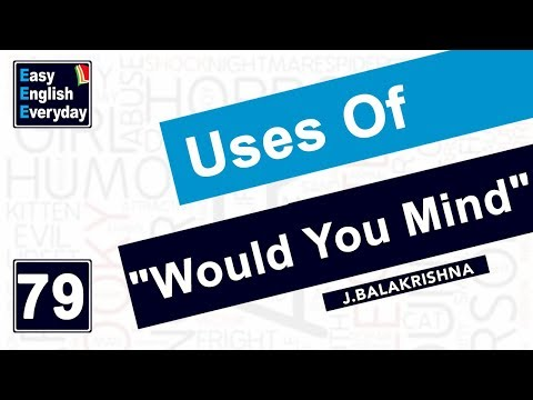 """English learning tips
