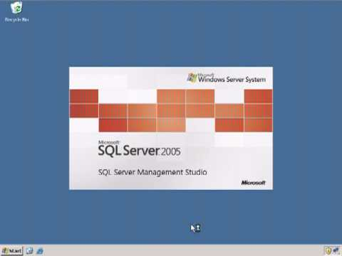 Microsoft SQL Server 2005: Latch Wait Types and Times