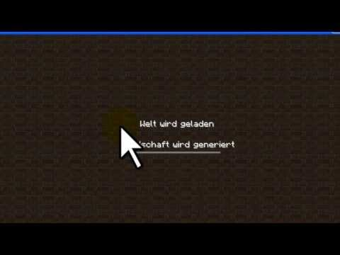 How To Change Your Skin In Minecraft For Free No Minecraftnet HD - Skins fur minecraft kostenlos downloaden