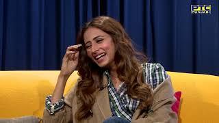 Kala Shah Kala |Binnu Dhillon & Sargun Mehta | PTC Showcase | Full Episode | PTC Punjabi