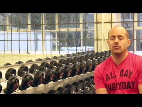 Fitness Studio Business - How To Get More Referrals
