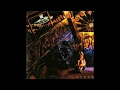 Siloam - Crock (1996) Mp3