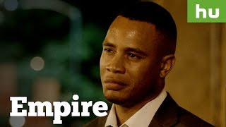 Watch Empire Right Now: Short Cut 9