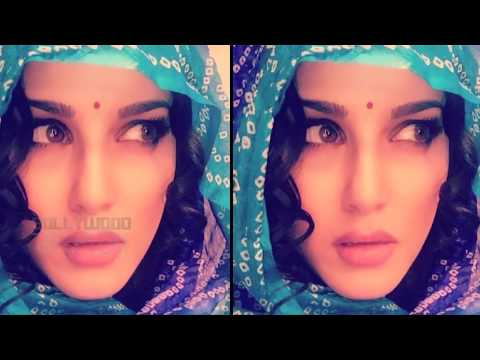 Xxx Mp4 Emraan Hashmi Sunny Leone WARNING 3gp Sex