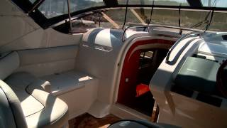 Fairline Phantom 43 ac - Boatshed.com - Boat Ref#130333