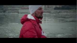 Suvereno ft.Supa - Moji zlatí (OFFICIAL MIXTAPE VIDEO)