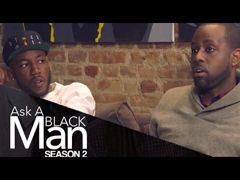 Why Are So Many Successful Black Women Single?   Ask A Black Man   MadameNoire