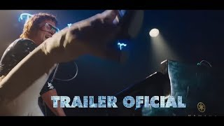 Download Rocketman | Trailer | Paramount Pictures Spain Video