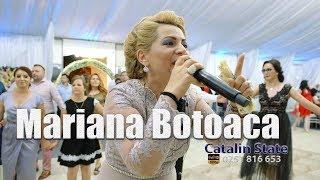 Download Mariana Botoaca , Mega Show la Severin , LIVE , Colaj , Nunta Bebe & Petronela
