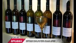 ქართული ღვინის ექსპორტის წესები იცვლება - როგორ ხვდებიან მეღვინეები რეგულაციებს