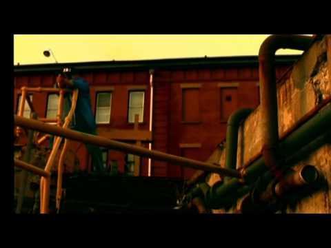 Akhenaton - Bad Boys de Marseille (Clip officiel)