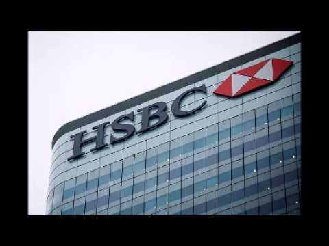 HSBC processes '99%' of delayed payments